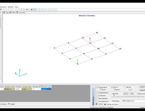OROS MODAL yazılımı videomuz YouTube kanalımızda..